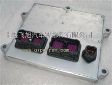 4921776 ISBE电控模块ECM/4921776