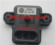 天然气发动机进气压力传感器 PBT-GF30 1GD907597/PBT-GF30 1GD907597