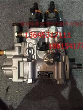 高压共轨发动机高压油泵总成R61540080101/R61540080101