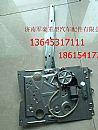 重汽豪沃A7左车门玻璃升降器(电动)WG1664330003/1/WG1664330003/1