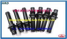 C5303018 尿素泵计量泵进液回液冷却液接头/A041W801