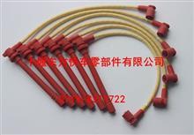 潍柴天然气发动机高压导线  ZNR6260/ZNR6260
