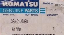 23459-1 Air Filter金瑞克过滤器提供/金瑞克
