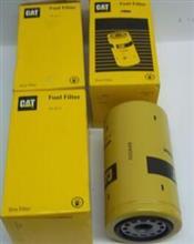 02250215-617 Oil Filter金瑞克过滤器提供/金瑞克