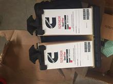 Donaldson Dust Filter 3516702金瑞克过滤器提供/金瑞克
