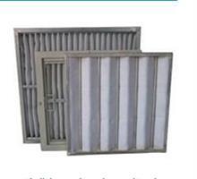 Donaldson Torit Filter 3972200金瑞克滤清器工厂/金瑞克