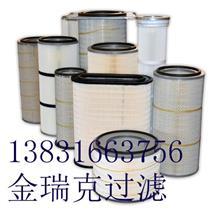 Donaldson Torit 1A25856823金瑞克滤清器工厂/金瑞克