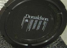 Donaldson 1A41190083金瑞克2020欧洲杯决赛出售/金瑞克