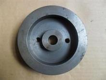 【3025935】重庆康明斯NT855发动机配件水泵皮带轮/3025935