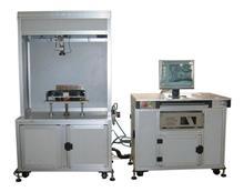 汽车微电机综合性能试验台/汽车微电机综合性能试验台
