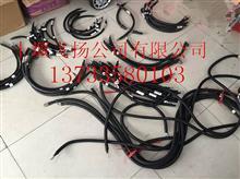 37C-24130雷竞技军车电源线束/起动机接蓄电池负极/37C-24130