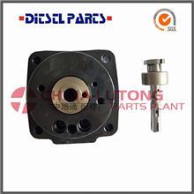 丰田3L柴油机泵头096400-1250丰田发动机泵头/096400-1250