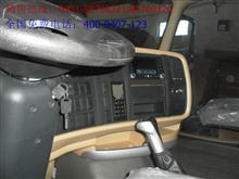 重汽豪沃A7驾驶室仪表台   重汽豪沃A7驾驶室遮阳帘/重汽豪沃A7驾驶室仪表台