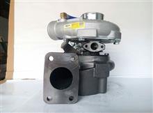 玉柴天然气发动机增压器GT25 805331-5001S/GT25 805331-5001S
