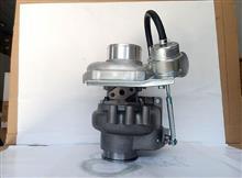 玉柴天然气发动机增压器GT30 721577-5006S/GT30 721577-5006S