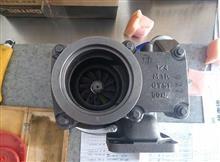 玉柴天然气发动机增压器GT35 755512-5001S/GT35 755512-5001S