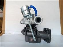 玉柴天然气发动机增压器GT35 770549-5001S/GT35 770549-5001S