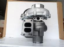 玉柴天然气发动机增压器GT35 782382-5002S/GT35 782382-5002S