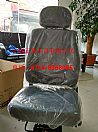[�|�L天��/天�\/大力神原�S�{�室座椅]等配件/6900010-C4100