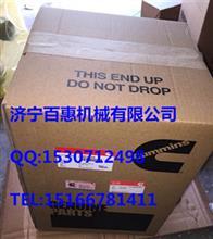 QSX15进口高仿4955241增压器质优价廉-4955241/4955241