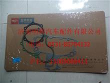 重汽豪沃轻卡配件齿轮室垫片和机油冷却器盖垫片/2530-1002032