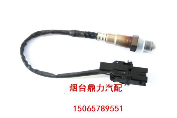 潍柴天然气发动机氧传感器,612600190242