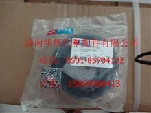 重汽豪沃轻卡配件E02F6-3701001发电机皮带/E02F6-3701001