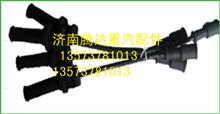 玉柴天然气发动机原厂高压点火线G2J00-3705070A/G2J00-3705070A
