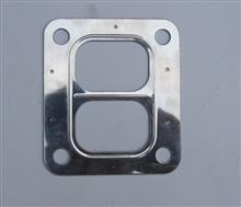 东风康明斯6CT增压器座垫/C3755843/C3535243