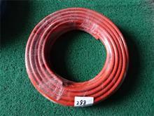 暖风水管*8, 硅橡胶/暖风水管*8, 硅橡胶