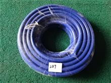 暖风水管*16,硅橡胶/暖风水管*16,硅橡胶
