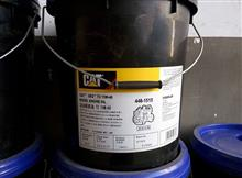 CAT专用润滑油卡特988H装载机液力传动油/DEO15W-40,3E-9842