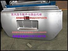 东风超龙客车后备门后尾门EQ6668后门/EQ6668PT后尾门后备门