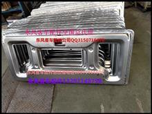 东风超龙客车后备门后尾门EQ6609后门/EQ6609PT后尾门后备门