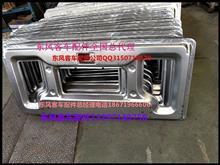 东风超龙客车后备门后尾门EQ6672后门/EQ6672PT后尾门后备门