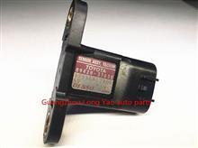 丰田进气压力传感器/89420-37030 079800-7400