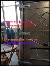 东风超龙客车厢式货车后围后门合页司机门/EQ5046后尾前围司机门保险杠
