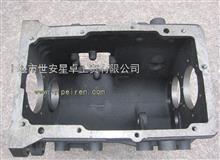 东风多利卡变速箱壳体/1700Q17-025