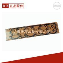 供应康明斯QSB5.9气门室罩垫/3935878