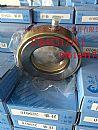 329910重汽豪沃斯太尔转向节压力轴承/329910