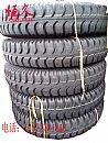 东风EQ1118GA轮胎风神9.00-20轮胎/3106F42-010-A