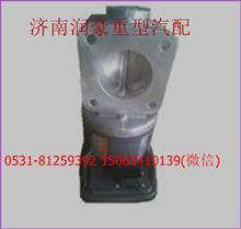 潍柴P12天然气发动机原厂电子节气门 612600190504/612600190504