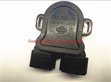 日产阳光节气门位置传感器/a22-658-n00 a22658n00