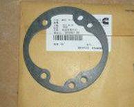 【3085989】康明斯QSKTAA19发动机配件机油泵衬垫/3085989