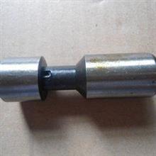【3096324】康明斯QSKTAA19发动机配件调压阀柱塞/3096324