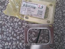 东风康明斯6CT增压器座垫/C3755843