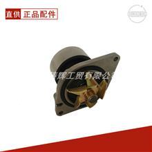 东风康明斯6BT水泵/3960342