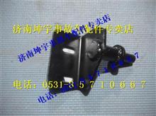 陕汽德龙新M3000上卧铺支架DZ15221570013/DZ15221570013