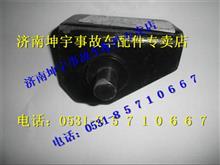陕汽德龙新M3000下卧铺支架DZ15221570022/DZ15221570022