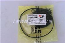 6BT发动机修理包/全车胶圈/3902562